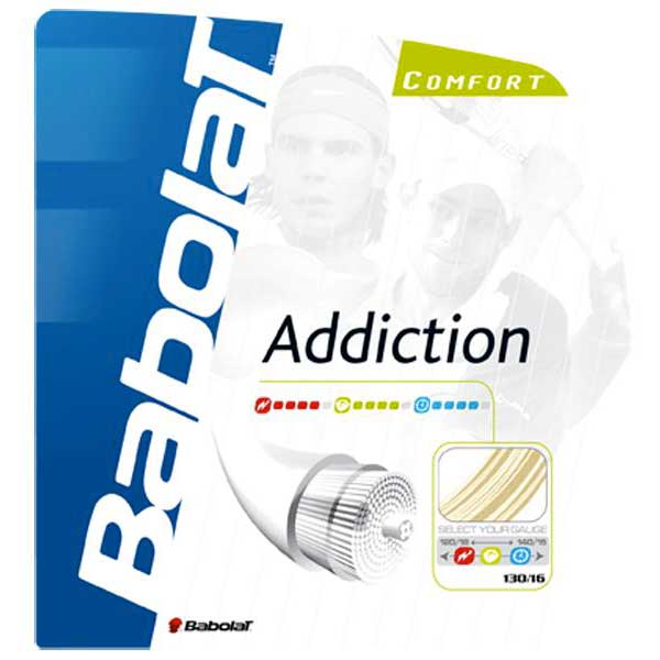 Babolat Addiction 12 m