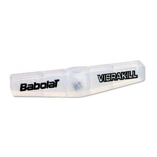 Accessoires Babolat Vibrakill