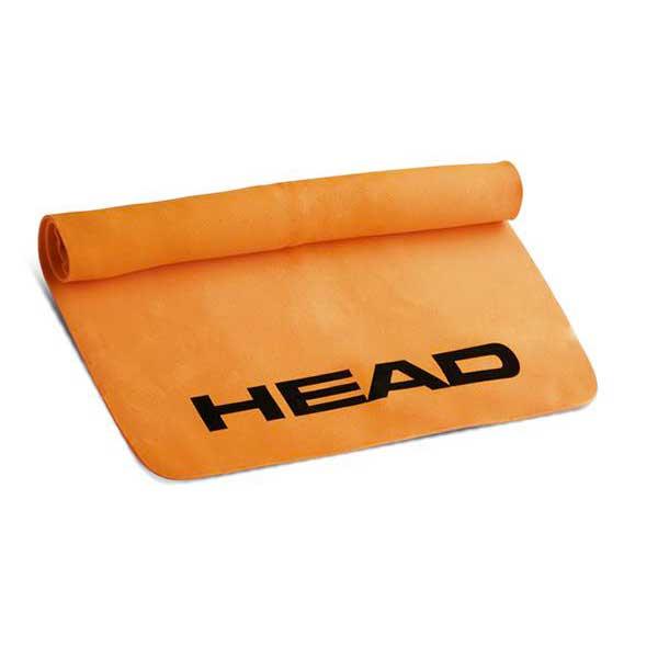 Serviettes Head-swimming Pva 43 x 32 cm Orange