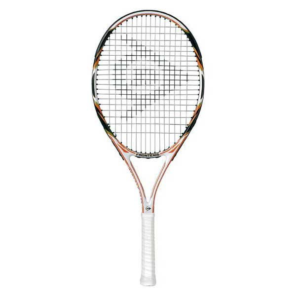 Dunlop G Force Tour