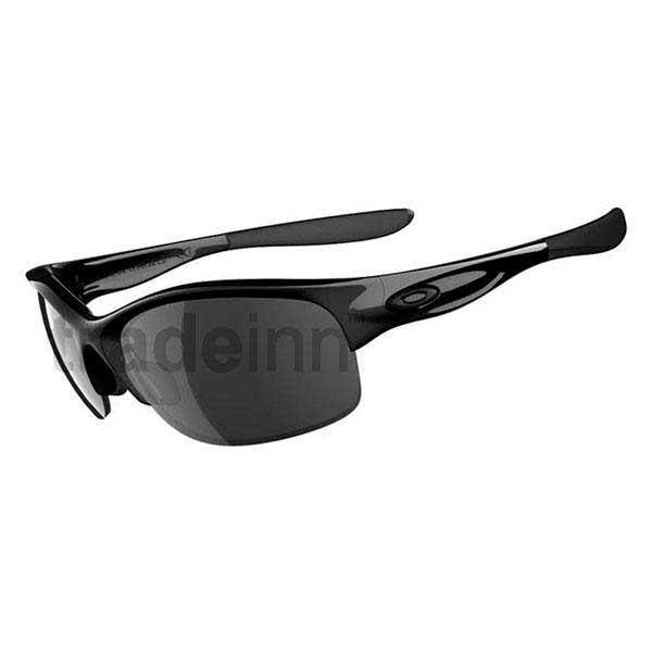 Oakley solbriller receptgrænse