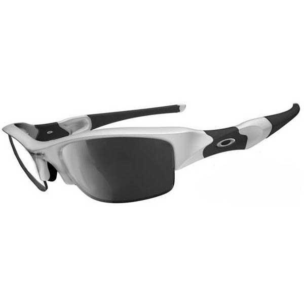Oakley Flak Jacket comprar e ofertas na Smashinn Óculos de sol 091146a157