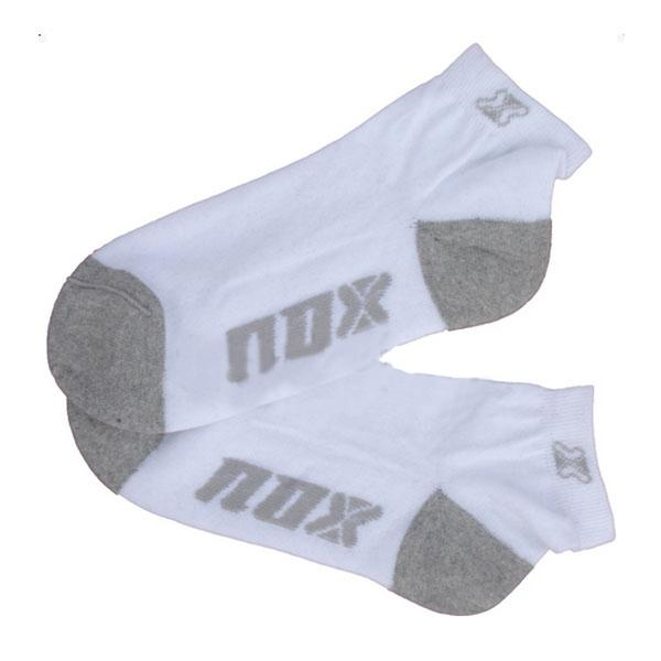 Nox Socks Low
