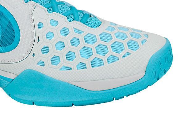 outlet store 1fd0f d998a ... Nike Air Max Courtballistec 4.3