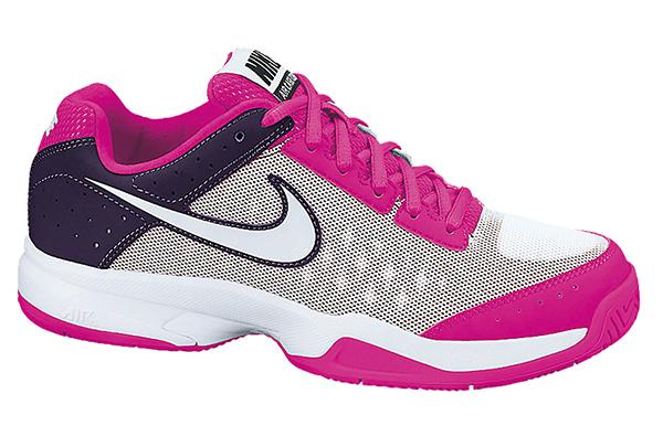 promo code 8eff6 66c60 Nike Air Cage Court