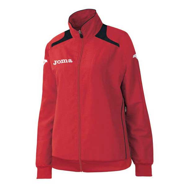 Joma Champion II Poly