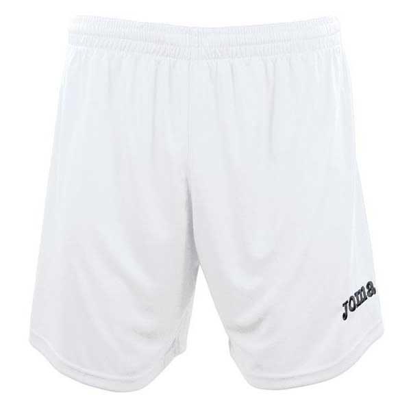 Pantalons Joma Shorts Real
