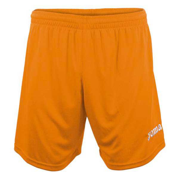 Joma Short Real