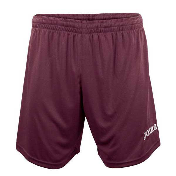 Joma Shorts Real