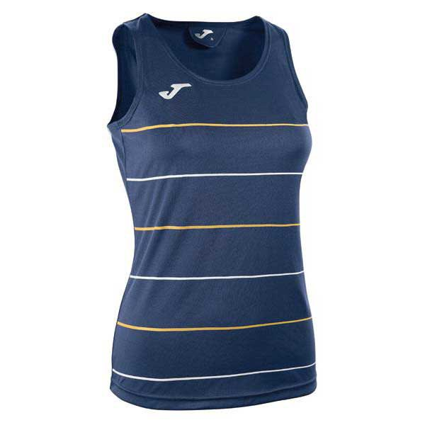 Joma Tank Top Campus