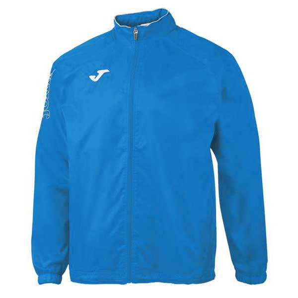 Vestes Joma Rainjacket Campus