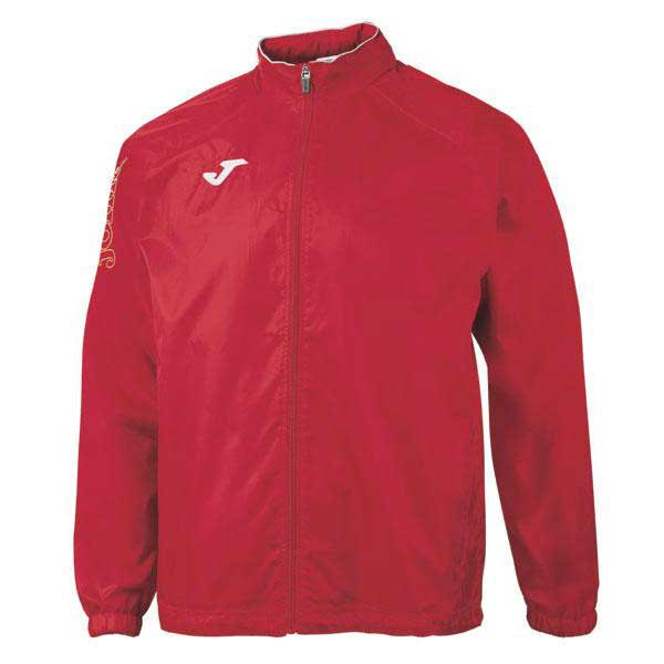 Joma Rainjacket Campus