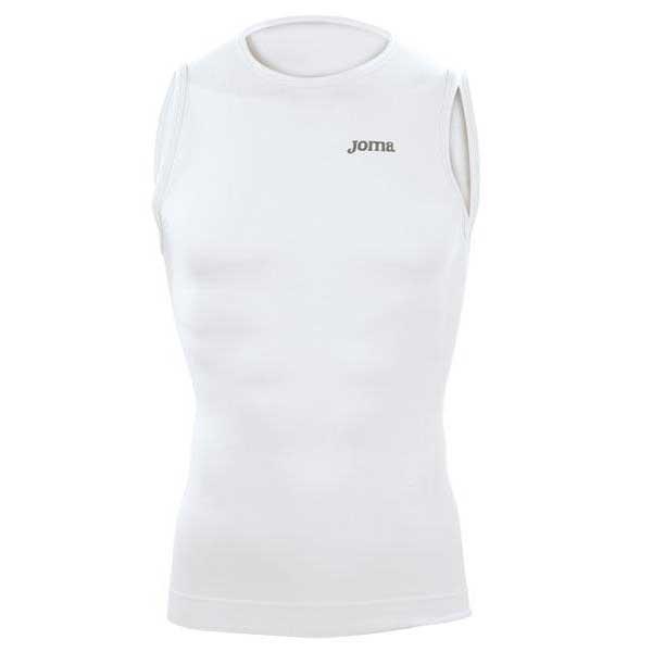 Vêtements intérieurs Joma Brama Classic Sleeveless