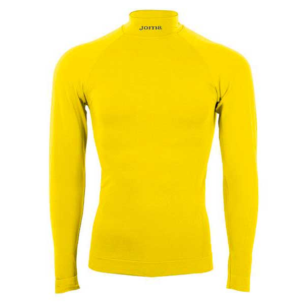 Joma Brama Classic Amar With Neck L/S