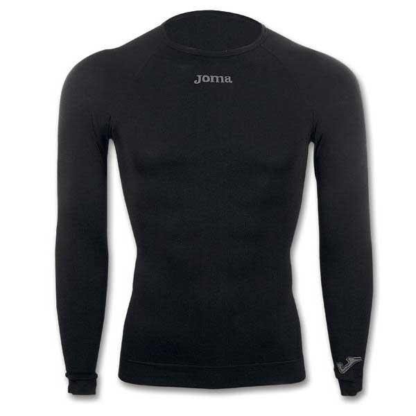 T-shirts Joma Brama Classic L/s