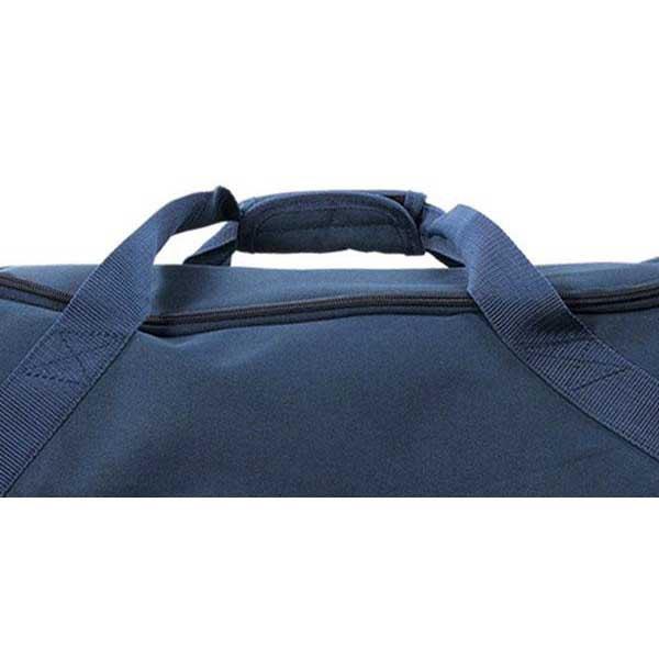 e17ec9b39c0 Joma Large Bag Travel buy and offers on Smashinn