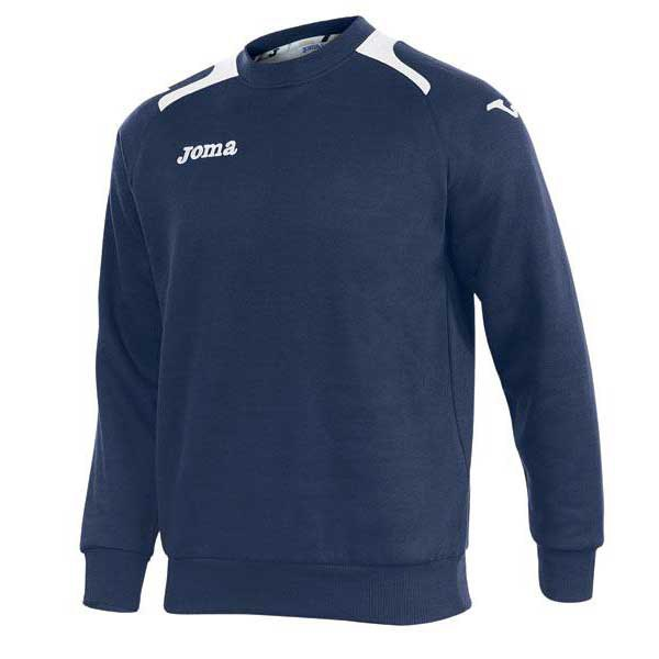 JOMA Champion II Sweatshirt