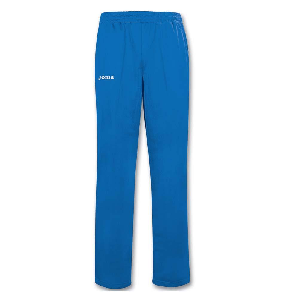 Joma Long Hosen Poly Champion II