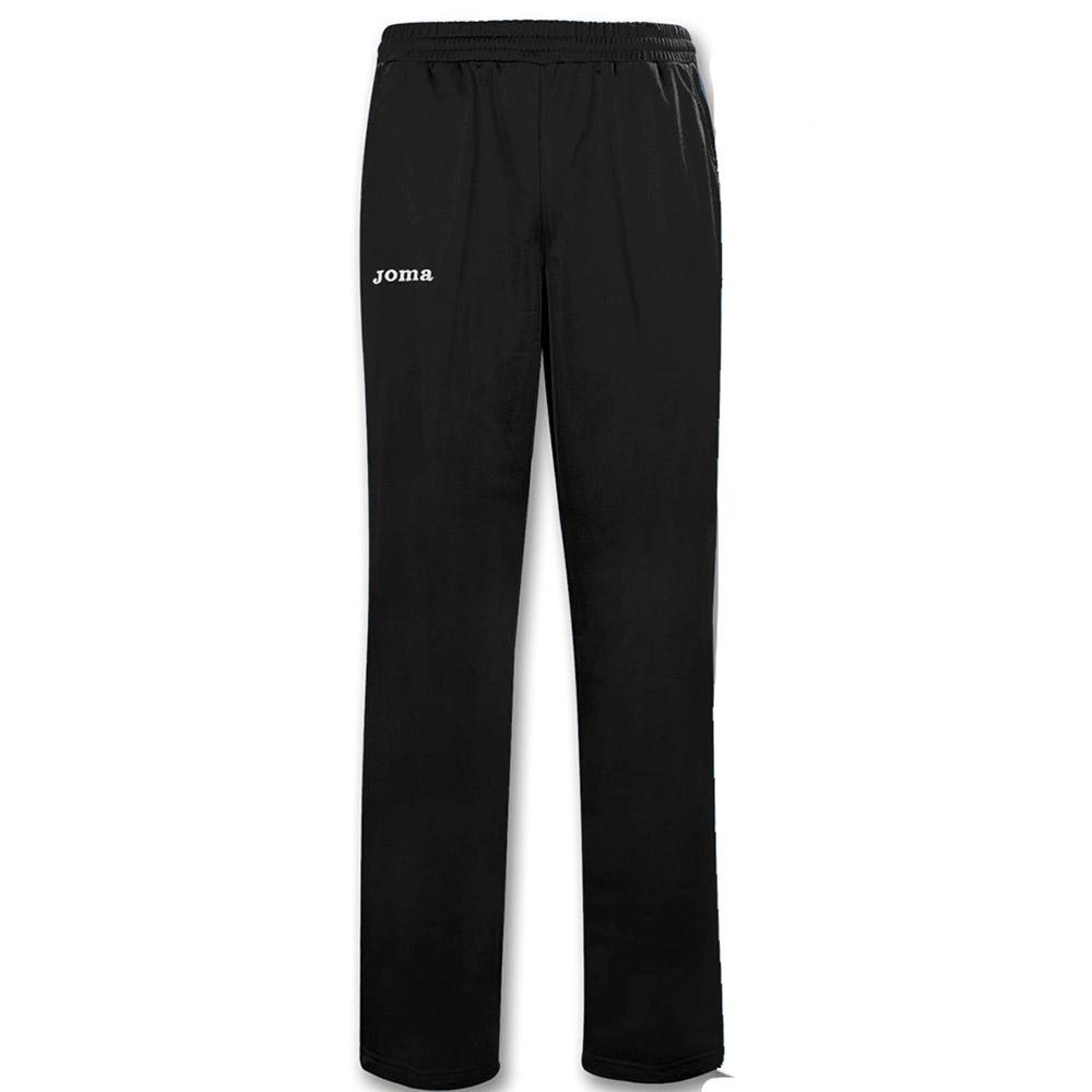 Joma Long Pants Champion II Poly