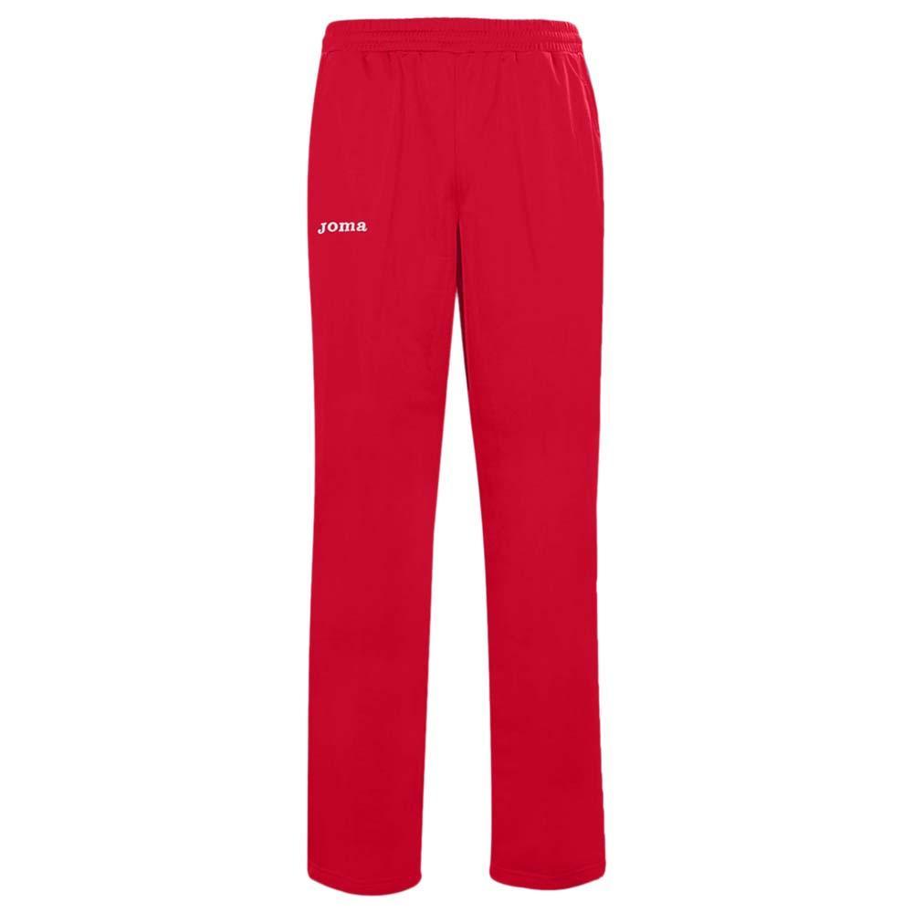 Pantalons Joma Champion Ii Long Pantalons