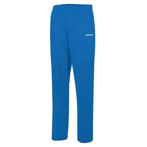 Pantalons Joma Cuff Pantalons