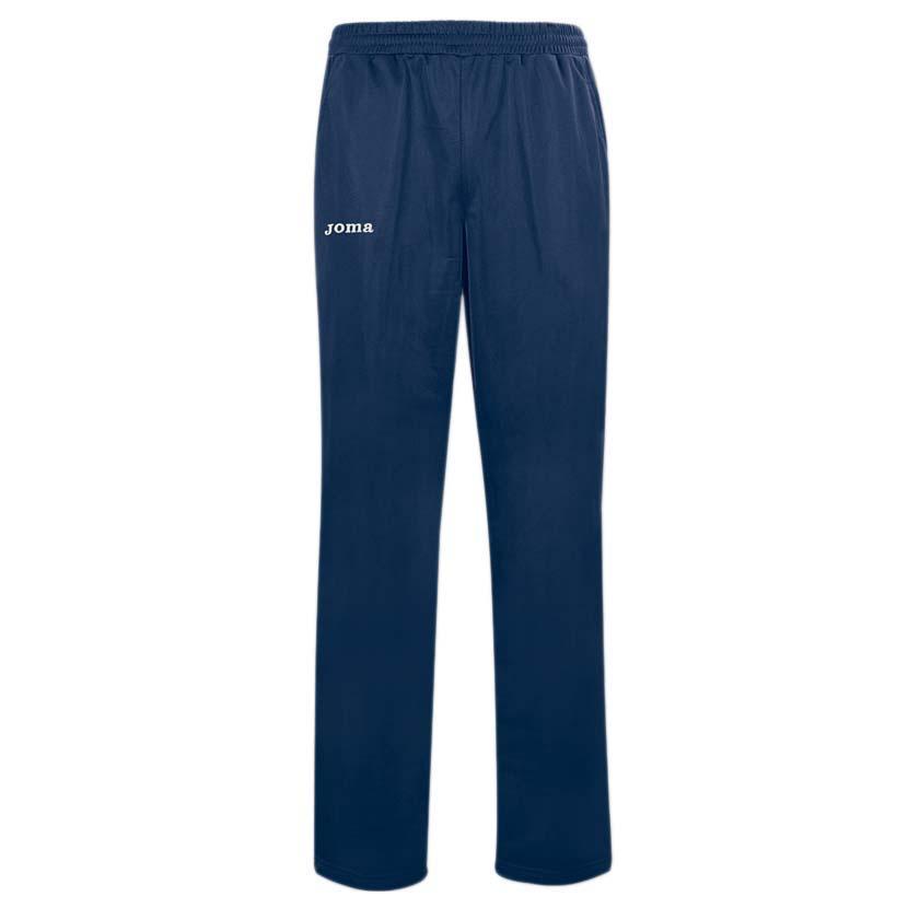 Pantalons Joma Pantalons Polyfleece Victory