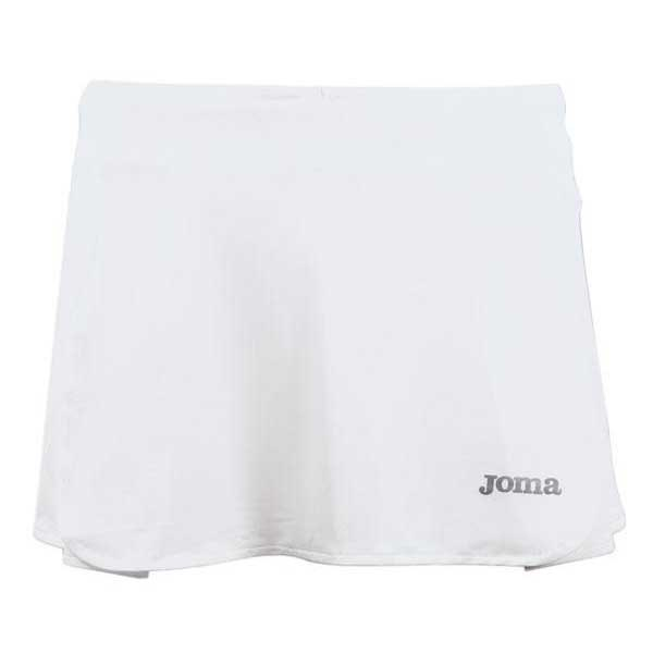 Joma Skirt Campus