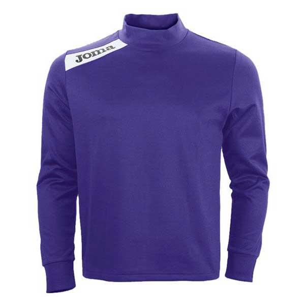 Sweatshirts Joma Victory Sweatshirt