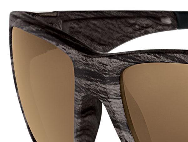 oakley jupiter squared polarized lenses sdxv  Oakley Jupiter Squared