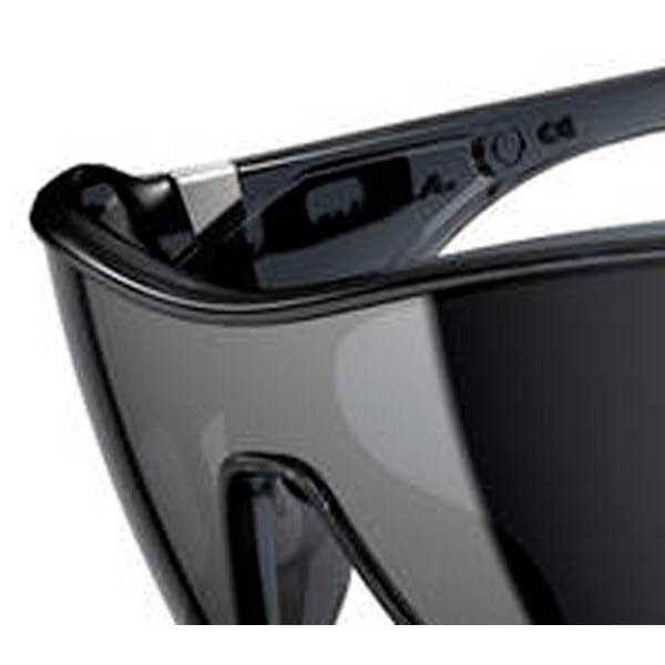 2156125568e ... black iridium polarized lens 0e2dd 27a20 release date oakley offshoot  polarized e47c0 aadb0 ...