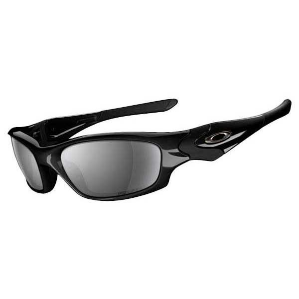 Oakley Straight Jacket Polarized