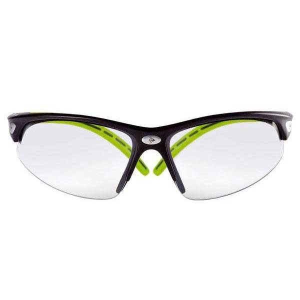 Lunettes de soleil Dunlop Squash Goggles