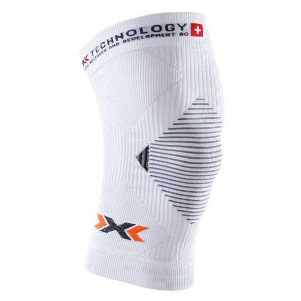 X-BIONIC Knee Warmer