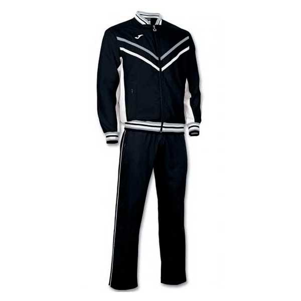 Joma Tracksuit Microterra