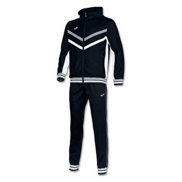 Joma Tracksuit Poly Terra
