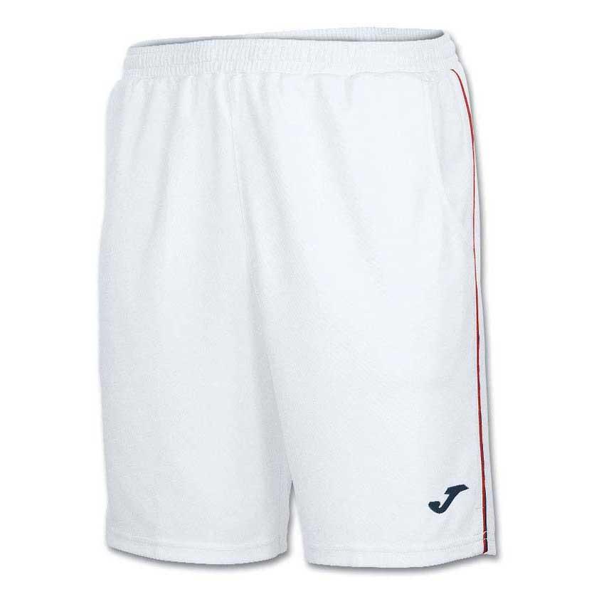 Pantalons Joma Short Terra