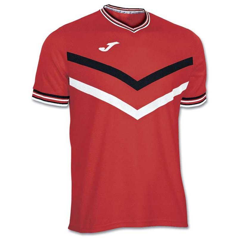 T-shirts Joma T Shirt Terra