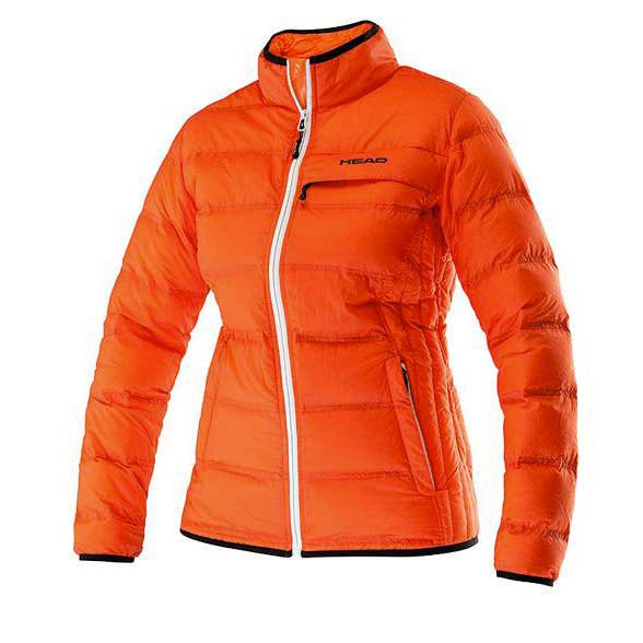 Head Performance Summer Down Jacket