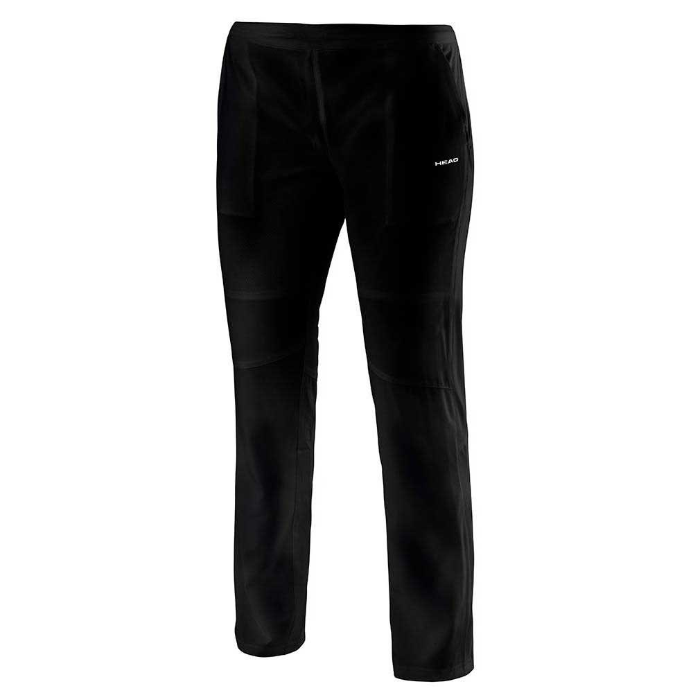 Head Performance Pant