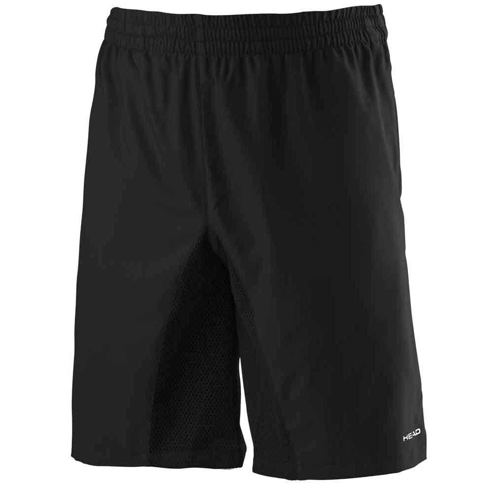 Head Club Bermuda Short
