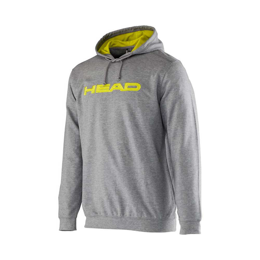 Head Byron Hoody