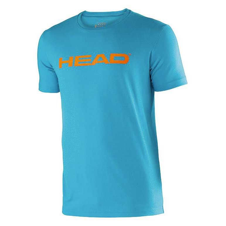 T-shirts Head Ivan T Shirt