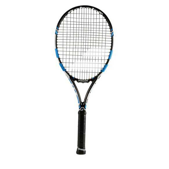 Babolat Pure Drive Tour Plus 2015
