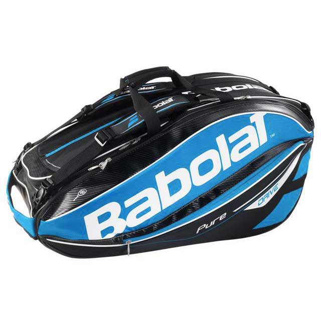 Babolat Racket Holder 12R Pure Drive