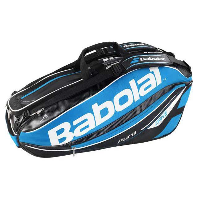 Babolat Racket Holder 9R Pure Drive