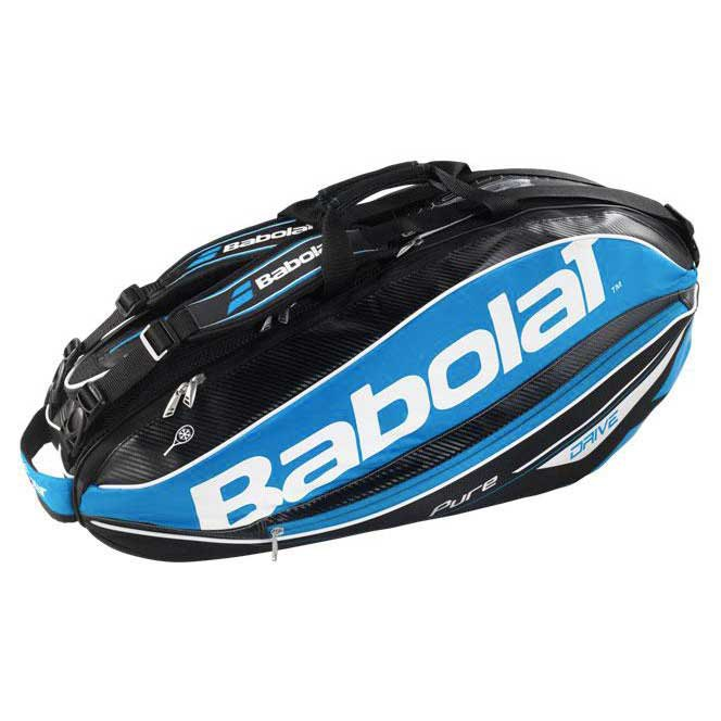 Babolat Racket Holder 6R Pure Drive