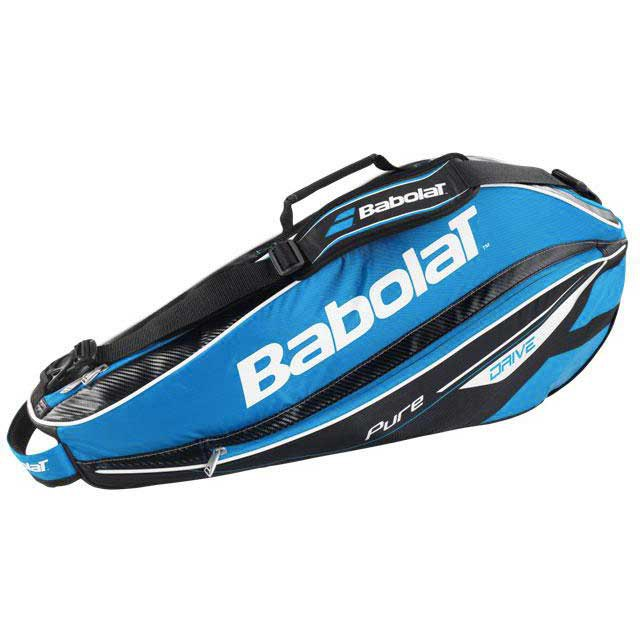 Babolat Racket Holder 3R Pure Drive