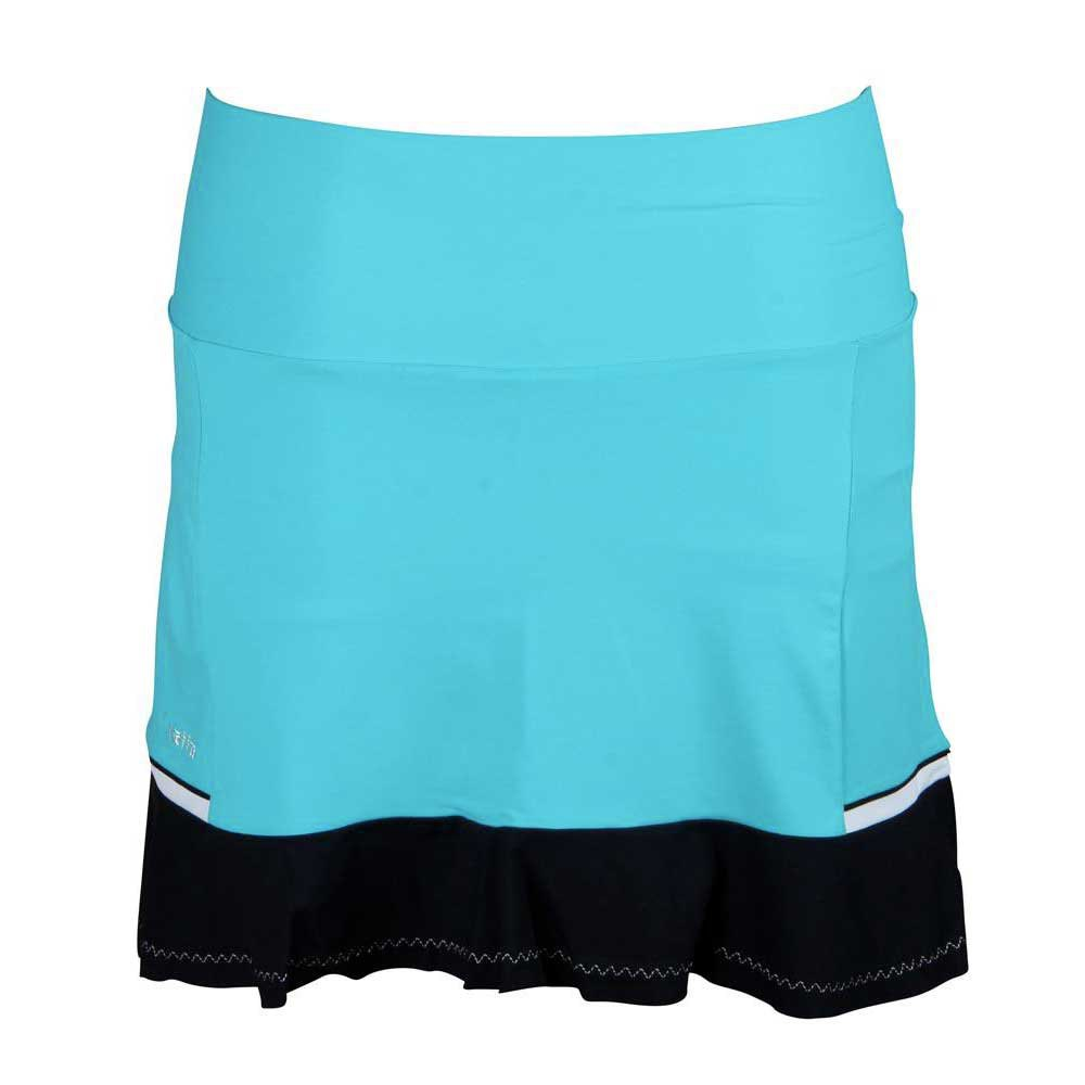 Naffta Skirt Short