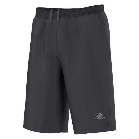ADIDAS Short Am Bermuda