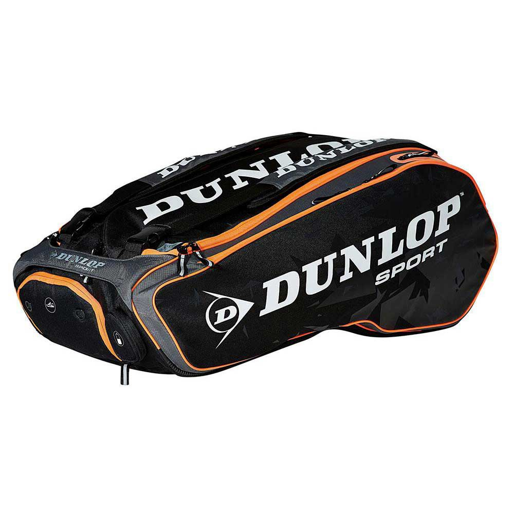 Dunlop Performance 12R Bag